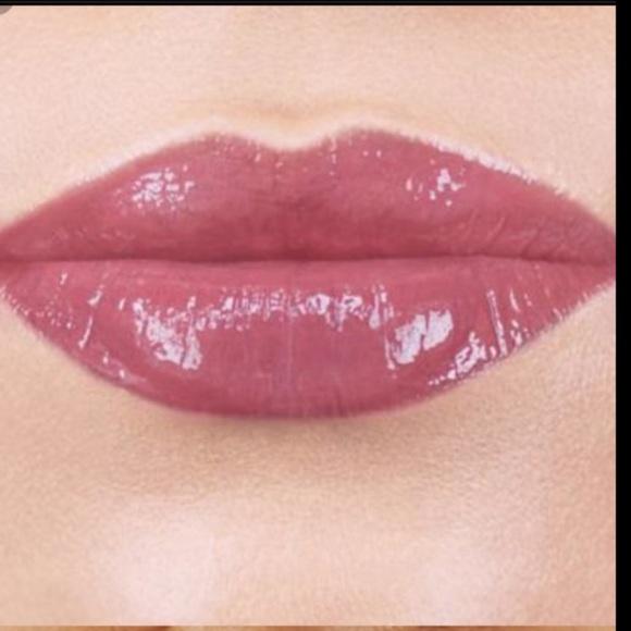 bareMinerals Other - Bare minerals bestie gen nude patent lip laquer
